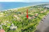 152 Island Estates Pkwy - Photo 1
