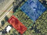 1425 Water Oak Rd - Photo 1