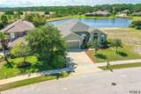 10 Lakewalk Dr - Photo 1
