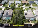 25 Cool Water Court - Photo 1