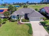 235 Ocean Palm Drive - Photo 1
