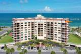 3600 Ocean Shore Blvd - Photo 1