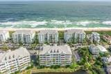 1000 Cinnamon Beach Way - Photo 1
