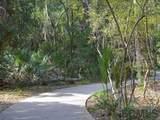 5 Stone Quarry Trail - Photo 40