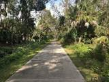 5 Stone Quarry Trail - Photo 41