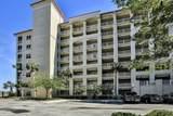 146 Palm Coast Resort Blvd - Photo 2