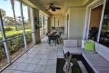 146 Palm Coast Resort Blvd - Photo 26