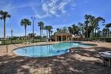 146 Palm Coast Resort Blvd - Photo 28