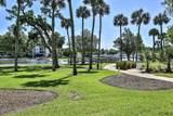 146 Palm Coast Resort Blvd - Photo 31