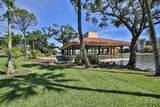 146 Palm Coast Resort Blvd - Photo 35