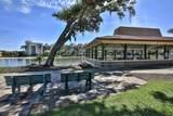 146 Palm Coast Resort Blvd - Photo 37