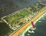 3580 Ocean Shore Blvd - Photo 1