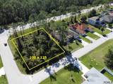54 Riddle Dr - Photo 1