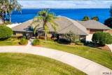 246 Crystal Cove Dr - Photo 1