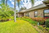 246 Crystal Cove Dr - Photo 29