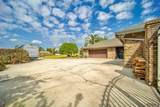 246 Crystal Cove Dr - Photo 31