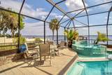 246 Crystal Cove Dr - Photo 43