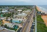 904 Ocean Shore Blvd - Photo 8