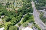 0 Blairsville Drive - Photo 6