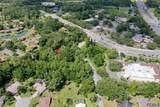 0 Blairsville Drive - Photo 7