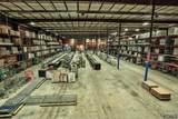 11 Commerce Blvd - Photo 5