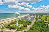 3580 Ocean Shore Blvd - Photo 34