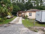 2 Midway Dr - Photo 4