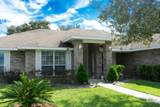 54 Forest Grove Drive - Photo 1
