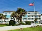 3510 Ocean Shore Blvd - Photo 24