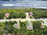 284 Riverwalk Dr S - Photo 1