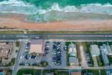 2000 Ocean Shore Blvd - Photo 5