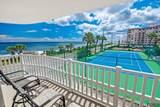 3580 Ocean Shore Blvd - Photo 25