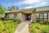 246 Crystal Cove Dr - Photo 17