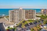 3580 Ocean Shore Blvd - Photo 45