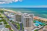 3580 Ocean Shore Blvd - Photo 62