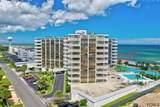 3580 Ocean Shore Blvd - Photo 63