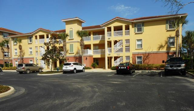 Palm Coast, FL 32137 :: Memory Hopkins Real Estate