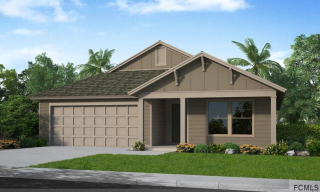 118 Grand Reserve Dr, Bunnell, FL 32110 (MLS #237190) :: RE/MAX Select Professionals