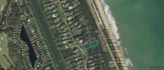 105 Island Estates Pkwy, Palm Coast, FL 32137 (MLS #237314) :: RE/MAX Select Professionals