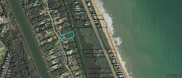 165 Island Estates Pkwy, Palm Coast, FL 32137 (MLS #237470) :: RE/MAX Select Professionals