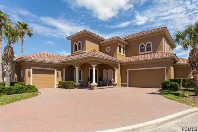 39 Sandpiper Ln, Palm Coast, FL 32137 (MLS #237577) :: RE/MAX Select Professionals