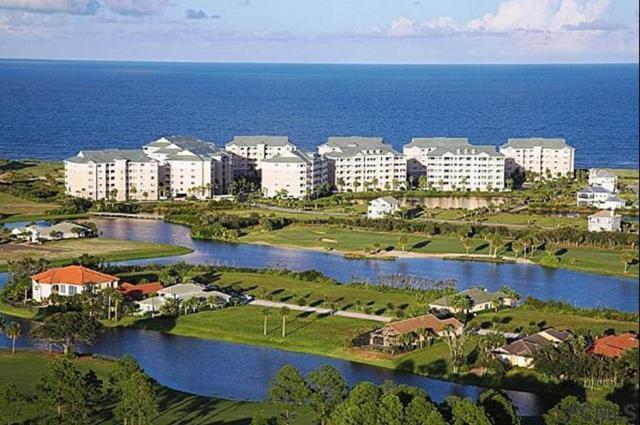 900 Cinnamon Beach Way #835, Palm Coast, FL 32137 (MLS #237888) :: Pepine Realty