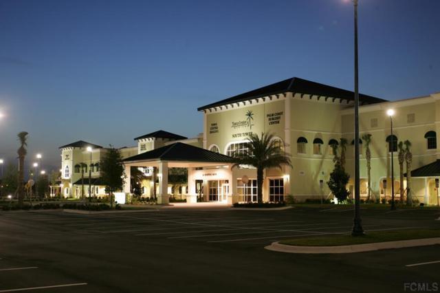 21 Hospital Dr, Palm Coast, FL 32164 (MLS #237925) :: RE/MAX Select Professionals