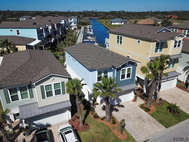 2699 Sunset Inlet Dr, Flagler Beach, FL 32136 (MLS #237943) :: Pepine Realty