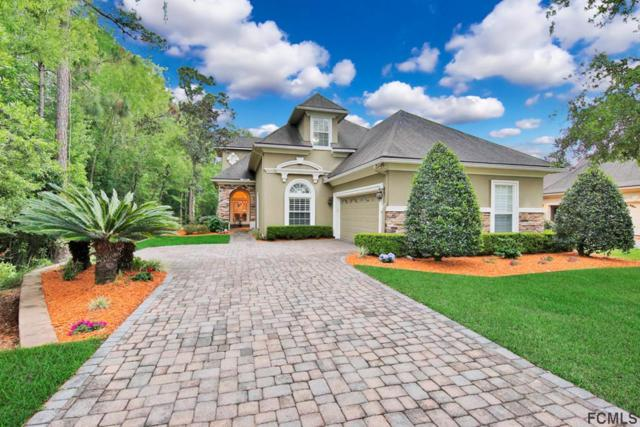 4601 Tuscanwood Court, St Augustine, FL 32092 (MLS #238077) :: RE/MAX Select Professionals