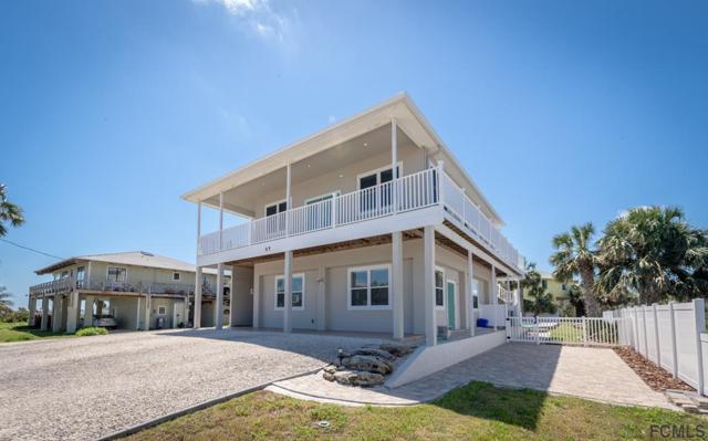 85 Johnson Beach Way, Palm Coast, FL 32137 (MLS #238104) :: RE/MAX Select Professionals