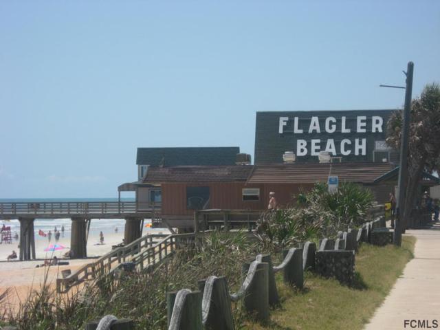 0000 Ocean Shore Blvd, Flagler Beach, FL 32136 (MLS #238595) :: RE/MAX Select Professionals