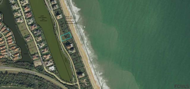 79 Calle Del Sur, Palm Coast, FL 32137 (MLS #238650) :: Pepine Realty