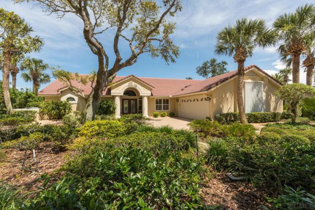 2 Anastasia Ct, Palm Coast, FL 32137 (MLS #238737) :: Pepine Realty