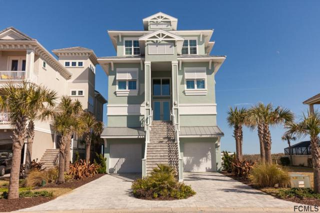 504 W Cinnamon Beach Ln, Palm Coast, FL 32137 (MLS #238783) :: RE/MAX Select Professionals